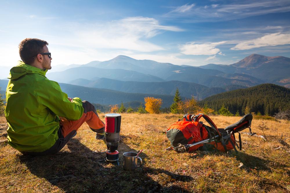 Køb billigt rejsegrej gennem Sport Outlets