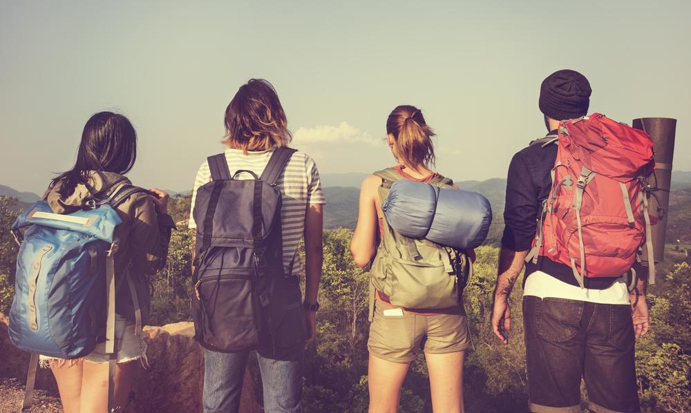 Gode råd til planlægning af grupperejser