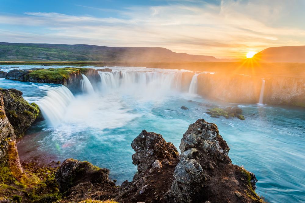 Rejse til Island – 5 ting, du skal opleve