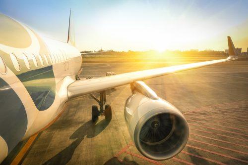 Sunweb rejser – Anmeldelse og sparetips