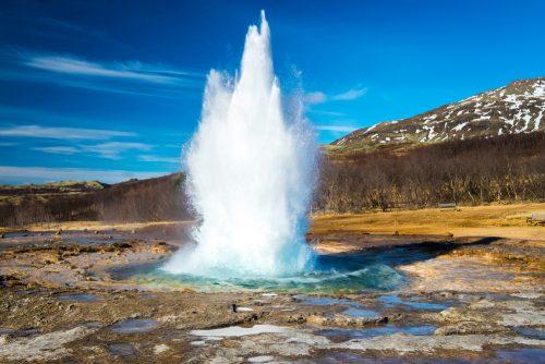 Island: 7 naturoplevelser du bare må opleve!