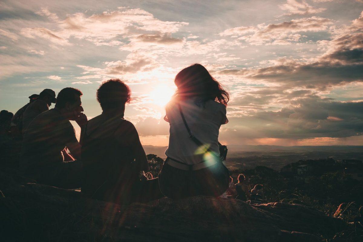 5 must-haves til din næste rejse