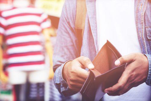 Tips: Hvordan sparer du op til en backpackerrejse?