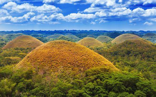 3 steder du SKAL opleve på Filippinerne